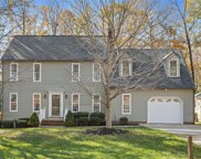 11925 Mountain Laurel Drive, North Chesterfield image