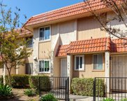 649 Beverly Pl, San Marcos image