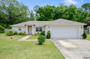 100 Pin Oak Dr, Palm Coast image