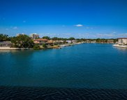 6075 Shore Boulevard S Unit 305, Gulfport image