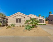 620 W Citrus Way, Chandler image