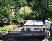 7512 Ray Nash Dr, Gig Harbor image