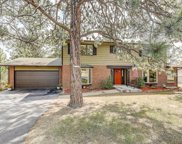 30142 Wingfoot Drive, Evergreen image