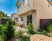 2690 HEATHROW Street, Las Vegas image