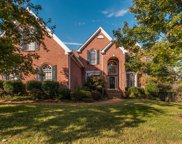 3104 Annfield Way, Franklin image