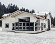 218 Muley Dr, Moyie Springs image
