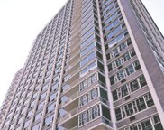 4250 North Marine Drive Unit 1221, Chicago image