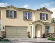12645 Bryce Court, Grand Terrace image