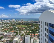 1330 West Ave Unit #1103, Miami Beach image