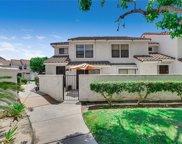 9765     Alburtis Avenue   143, Santa Fe Springs image