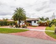 1250 Plover Ave, Miami Springs image