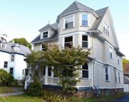 274 Rutgers St #2, Rochester City-261400 image
