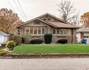 5906 Rosslyn  Avenue, Indianapolis image