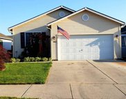 10111 Barberry, Cheney image