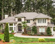 31343 2nd Ave SW, Federal Way image