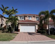 17561 Cherry Ridge LN, Fort Myers image