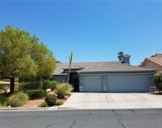 1121 SHADY RUN Terrace, Henderson image