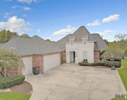 18138 Villa Trace Ave, Greenwell Springs image