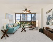 600 Queen Street Unit 1008, Honolulu image