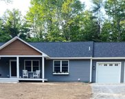 Lot 4 Chickville Road, Ossipee image