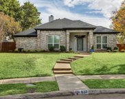 637 Raven, Coppell image