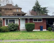 906 N COLLIER  ST, Coquille image