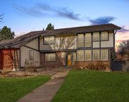 15701 East Bellewood Place, Aurora image