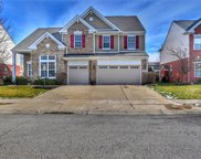 12297 Enmore Park, Fishers image