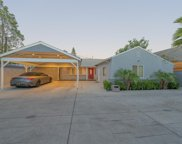 6854 Gentry Avenue, North Hollywood image
