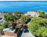 11237 Marine View Dr SW, Seattle image