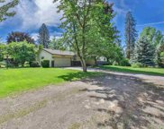 16510 N Suncrest, Nine Mile Falls image
