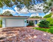 600 W Royal Palm Road, Boca Raton image