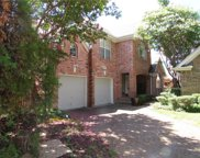 14589 Evergreen Court, Addison image