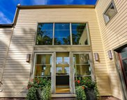 827 E Lake Front Drive, Beverly Shores image