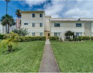 1401 Gulf Boulevard Unit 201, Clearwater Beach image