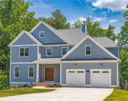 13815  Hagers Ferry Road, Huntersville image