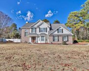 2402 Hunters Trail, Myrtle Beach image