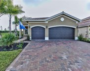 10103 Chesapeake Bay Dr, Fort Myers image