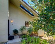 1103 CREEKSIDE Way Unit #D, Ojai image