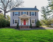 2460 Kenilworth  Road, Cleveland Heights image
