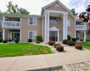 6524 Emerald Hill  Court, Indianapolis image