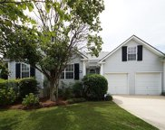 178 Sea Cotton Circle, Charleston image