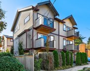 615 N 49th St, Seattle image
