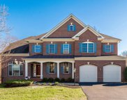 44200 Riverpoint   Drive, Leesburg image