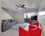 4610 N 68th Street Unit #418, Scottsdale image