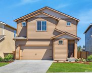 2023 193rd St E, Spanaway image