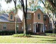 508 Lake Cove Pointe Circle, Winter Garden image