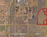Tbd Cr 29- 5.7 Acres, Fort Lupton image