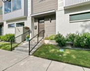 259 Currie Street, Fort Worth image