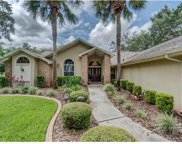 4383 Dottie Court, Spring Hill image